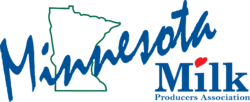 Minnesota Milk Producers Association